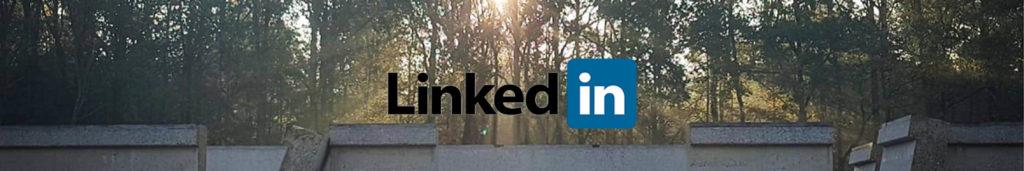 5 November LinkedIn